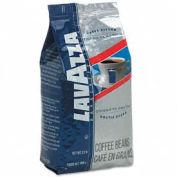 Lavazza House Blend Filtro Classico Italian Coffee, Regular, 2.2 Lb. Bag