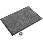Static  Dissipative Anti-Static Carpet 4' W X 8' L