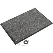 Static Dissipative Anti-Static Carpet 4' W X 10' L