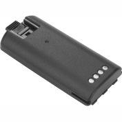 Motorola Standard Capacity Lithium Ion Battery For RDU2020, RDU2080D, RDV2020, RDV2080D
