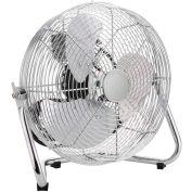 Industrial Floor Fan 12 Inch