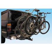 Bike Rack Carrier - 4 Bike