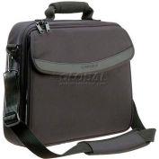 Kensington® SoftGuard Clam Shell Notebook Case