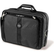Kensington® Contour Pro Notebook Case