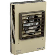 TPI Horizontal/Vertical Discharge Fan Forced Suspended Unit Heater P3P5120CA1N - 20000W 480V 3 PH