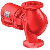 Cast Iron PD37T Pump .75 HP Three Phase