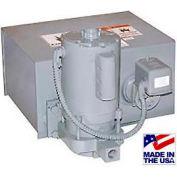 Watchman Unit WCS8-20B Simplex Steel Receiver Double Pole Float Switch