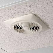 Ceiling Exhaust Fan 10 Inch