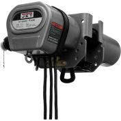 JET® Electric Trolley 272710 1 Ton, 1 Phase 115/230V