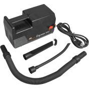 Express Portable HEPA ESD Vaccum VACEXP-04