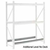 "Additional Level 96""W x 18""D No Deck"
