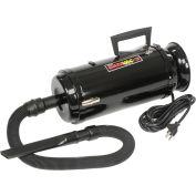 DataVac® ESD Antistatic Computer Vacuum Blower - 1.7 HP