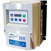 Envira-North Systems Fan Control EN300X1091 3 HP 460 V NEMA 4 AC TECH VFD
