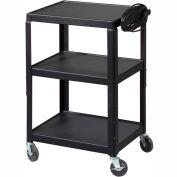 Adjustable Utility Cart