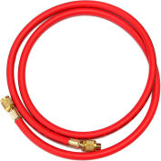 Charging Hose HAV-60 Red Hose
