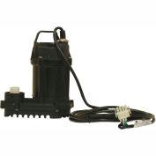 """1/6 HP Pump for 48"""" 36"""" 24"""" PortACool® Units - PUMP-016-4Z"""