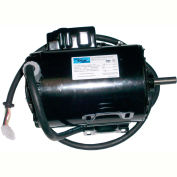 "Motor for 48"" Portacool® Unit MOTOR-010-01 1 HP 2 Speed"
