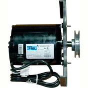 "Motor for 36"" PortACool® Unit MOTOR-012-01STA 1/2 HP 1 Speed Belt Drive"