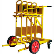 Portable Guidance Systems-Mobile Caddy / Covers up to 105 Ft.