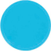 "Cambro 1600518 - Camtray 16"" Round,  Robin Egg Blue - Pkg Qty 12"