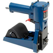 Pneumatic Coil Carton Stapler