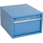 "12"" Drawer - Blue"
