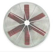 """Multifan 20"""" Basket Fan FXSTIR20-3/120 1/3 HP 5500 CFM"""