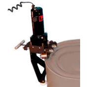 Drum Handling Equipment Drum Pumps Siphons Amp Accessories