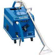 Powr-Flite® 10 Gallon Box Extractor