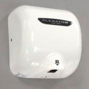 Xlerator® Hand Dryer  - White Thermoset Cover 220/240V - XL-BW-220