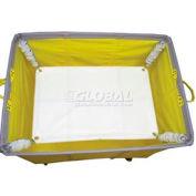 Spring Lift Platform for 400897G16A Dandux 14 & 16 Bushel Canvas & Vinyl Trucks