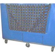 Cargo Net 518181-00 for Dandux Big Blue 120 Bushel Bulk Handling Truck