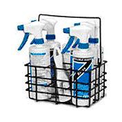Powr-Flite® Chemical Spotting Kit