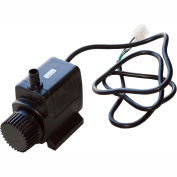 1/70 HP Pump for Centrifugal Portacool® Unit - PARPMPCYC00A
