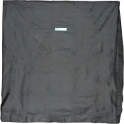 """Heavy Duty Nylon Cover PAC-CVR-01 for 36"""" and 24"""" Portacool® Units"""