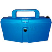 Optional Additional Battery Pack 274116 for Wesco LiftKar HD & SAL Series Trucks