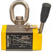 Tecnomagnete® MaxX 125® Standard Magnetic Load Lifting Magnet