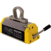 Technomagnete® MaxX® 500 Standard Magnetic Load Lifting Magnet