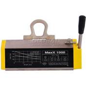 Tecnomagnete® MaxX® 1000 Standard Magnetic Load Lifting Magnet