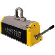 Tecnomagnete® MaxX® 2000 Standard Magnetic Load Lifting Magnet