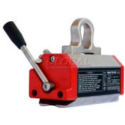 Tecnomagnete® MaxX® TG 150 Thin Gage Magnetic Load Lifting Magnet