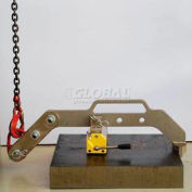 Optional Vertical Loading Device for MaxX® 250 Lift Magnet 396 Lb. Cap.