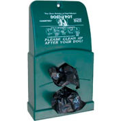 DOGIPOT® Litter Bag Dispenser - Polyethylene