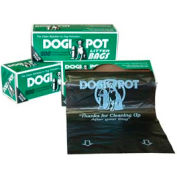 Replacement Litter Bags - 10 Rolls/2000 Bags