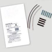 Raychem® QUICKNET-RK Floor Heating Cable Repair Kit