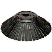 Ante-Brush Replacement Part for Push Sweeper, set/2 (ref# 3)