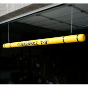 Clearance Lettering  - Non Reflective Black Letter Tape