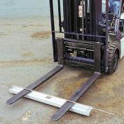 "18"" Hang Type Magnetic Sweeper"