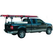Pickup Truck Ladder Rack for Domestic Long & Short Bed Pickups - 1501100