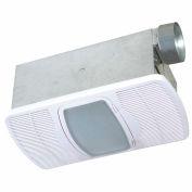 Air King Combination Heater, Exhaust Fan, Light AK55L